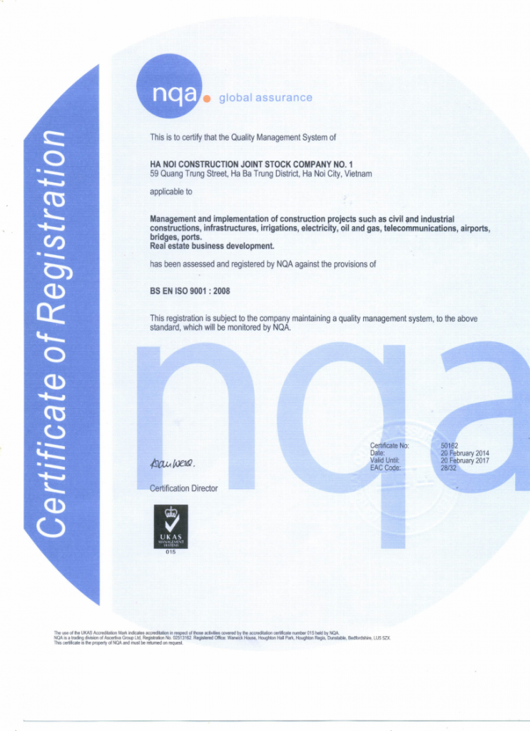 ISO certificate 9001-2008png_Page1