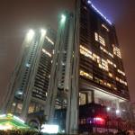 Anh-thuc-te-chung-cu-dolphin-plaza